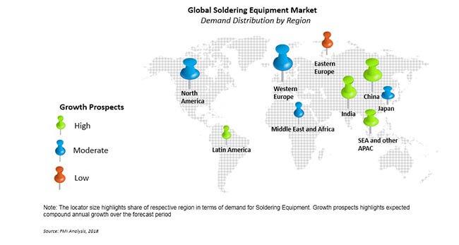 soldering-equipment-market-0.jpg