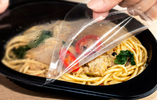 Titanium-Free Food Color Alternatives Market | Global Industry Growth,  Size, Share and Forecast 2019 - 2029
