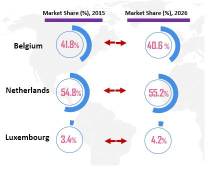 Benelux power tools Market1