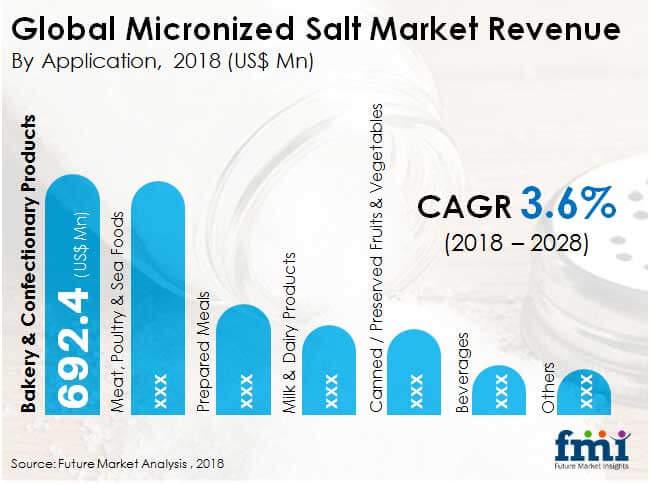 Global-micronized-salt-market.jpg