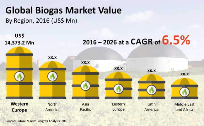 biogas market_Image for Preview analysis