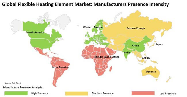 flexible-heating-element-market-0.jpg