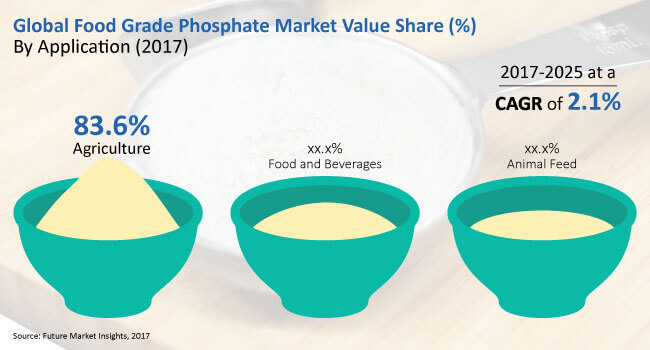 food-grade-phosphate-market