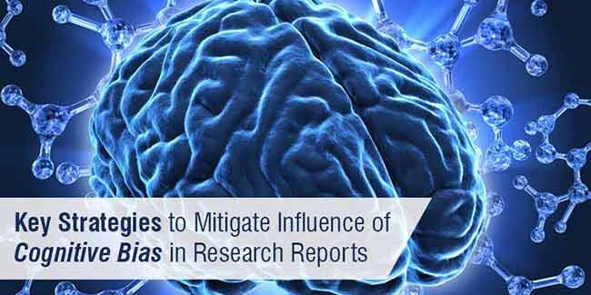 mitigate influence market
